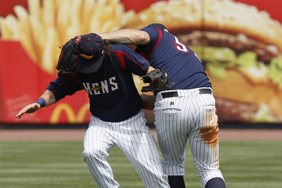 Mud-Hens-Pawtucket-10