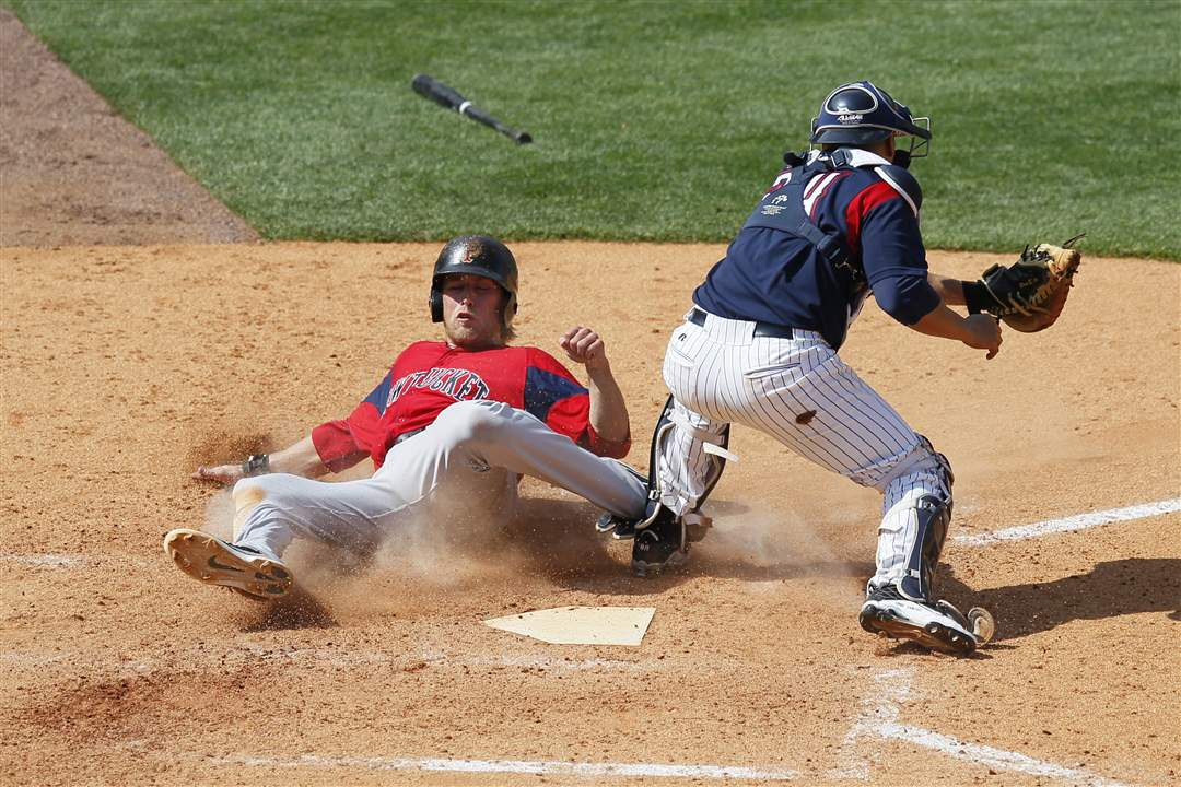 Mud-Hens-Pawtucket-3