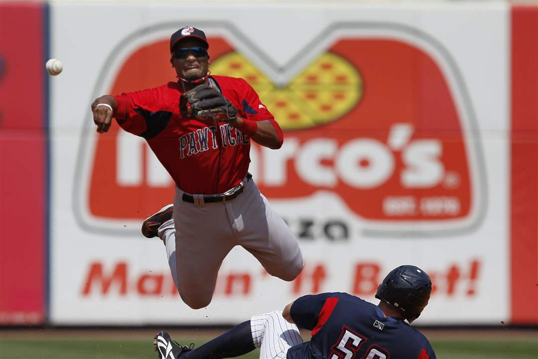Mud-Hens-Pawtucket-6