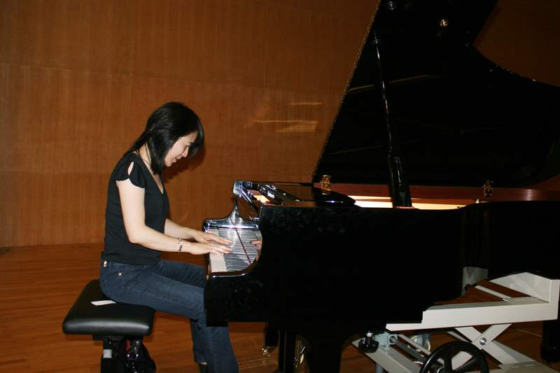 China-Connection-Amy-Chang-piano