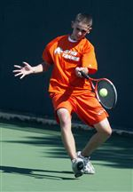 Southview-Michael-Udell-tennis-team-May-24