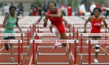 More-hurdles-to-clear-for-Scott-Glover