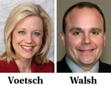 WTOL-Voetsch-and-Walsh