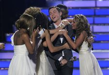 Scotty-McCreery-American-Idol-finale