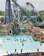Geauga-Lake-Park