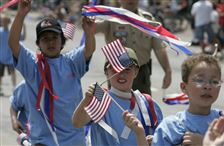 Memorial-Day-Monroe-Cub-Scout-Pack-512