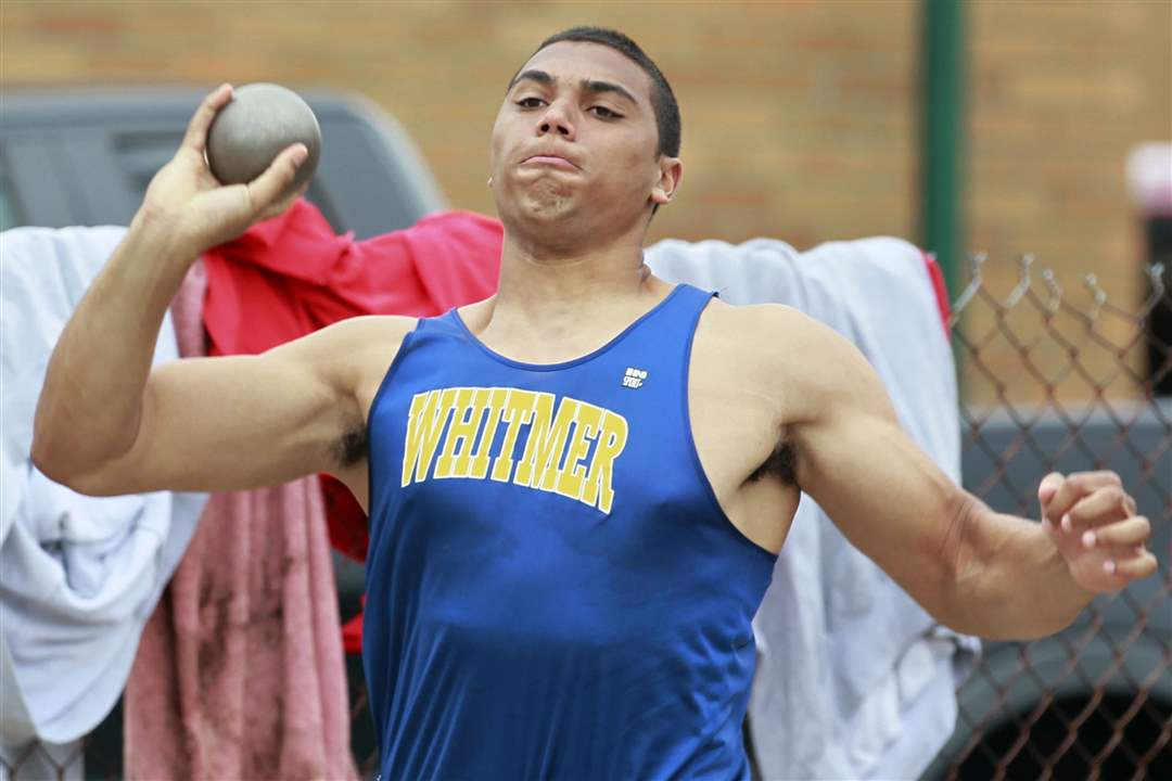 DI-Regional-Track-Christopher-Wormley-shot-put