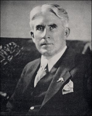 Zane Grey, born Pearl Zane Gray on Jan. 31, 1875, became one of America's most prolific writers of adventure and romance.