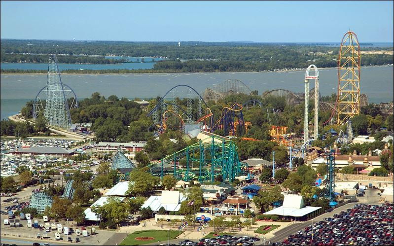 catholic singles in cedar point Personal ads for cedar point, nc are a great way to find a life partner, movie date, or a quick hookup personals are for people local to cedar point, nc and are for ages 18+ of.