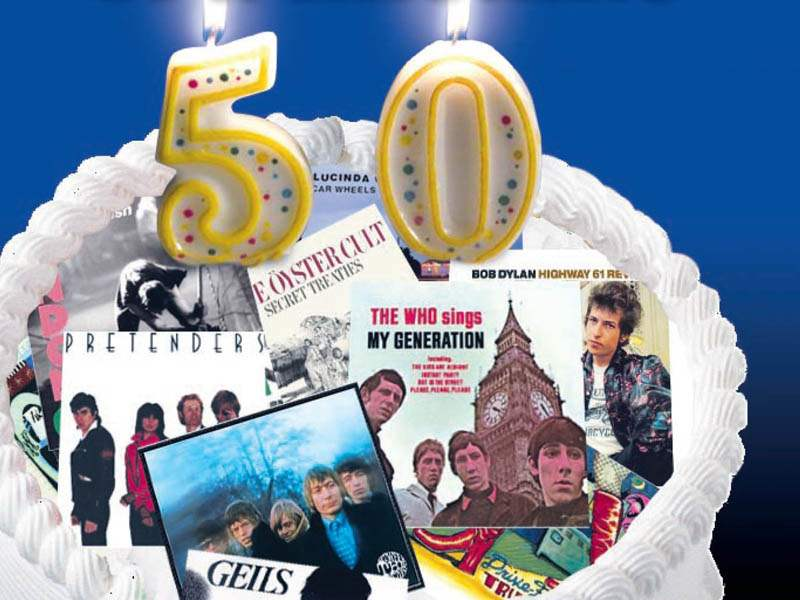 50-years-music-of-lifetime