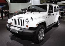 Jeep-Wrangler-upgrades
