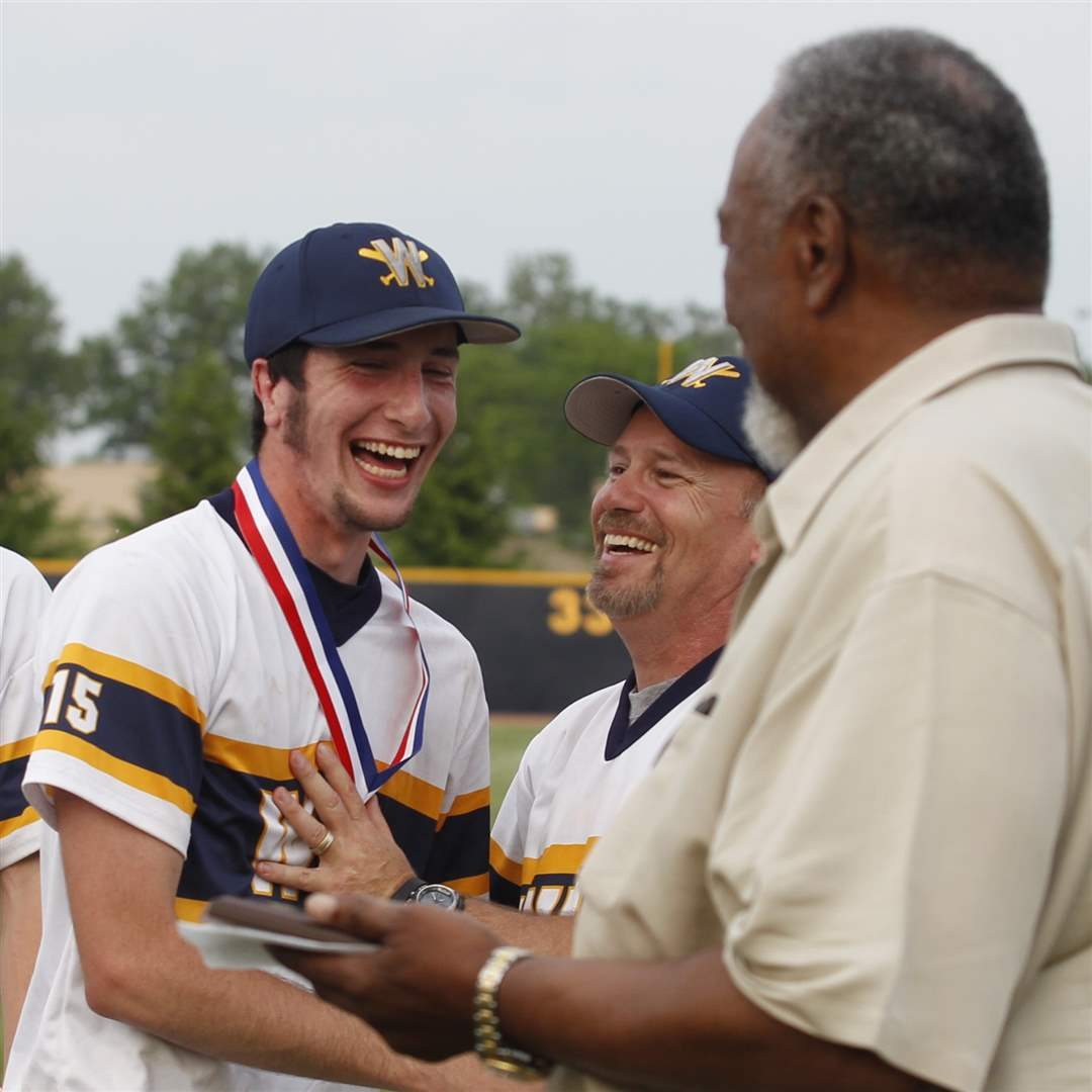 Whitmer-Start-City-League-Baseball-15