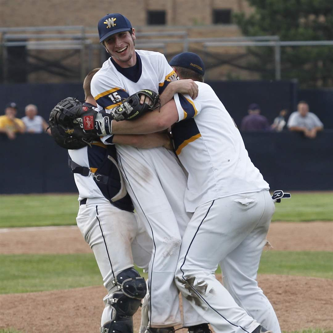 Whitmer-Start-City-League-Baseball-17