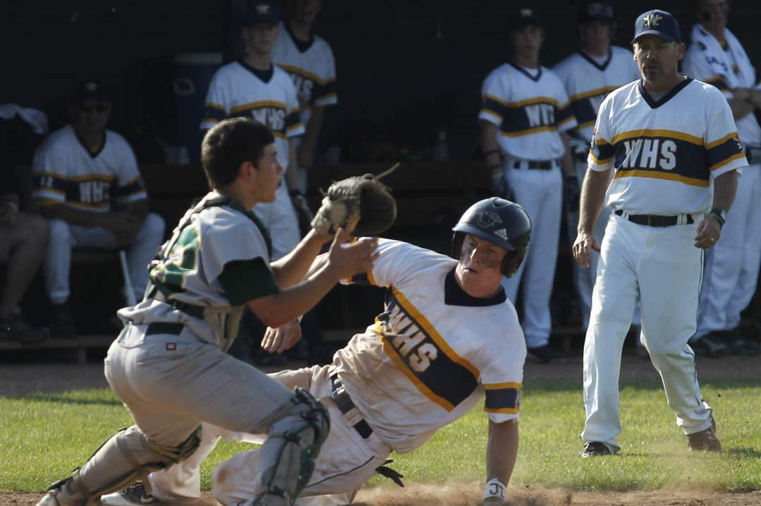 Whitmer-Start-City-League-Baseball-1