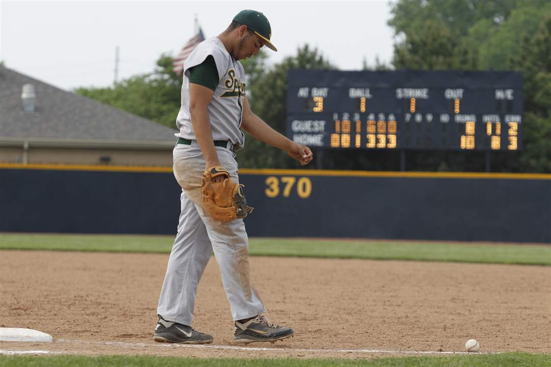 Whitmer-Start-City-League-Baseball-11