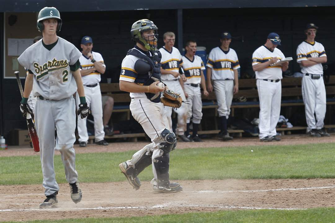 Whitmer-Start-City-League-Baseball-12