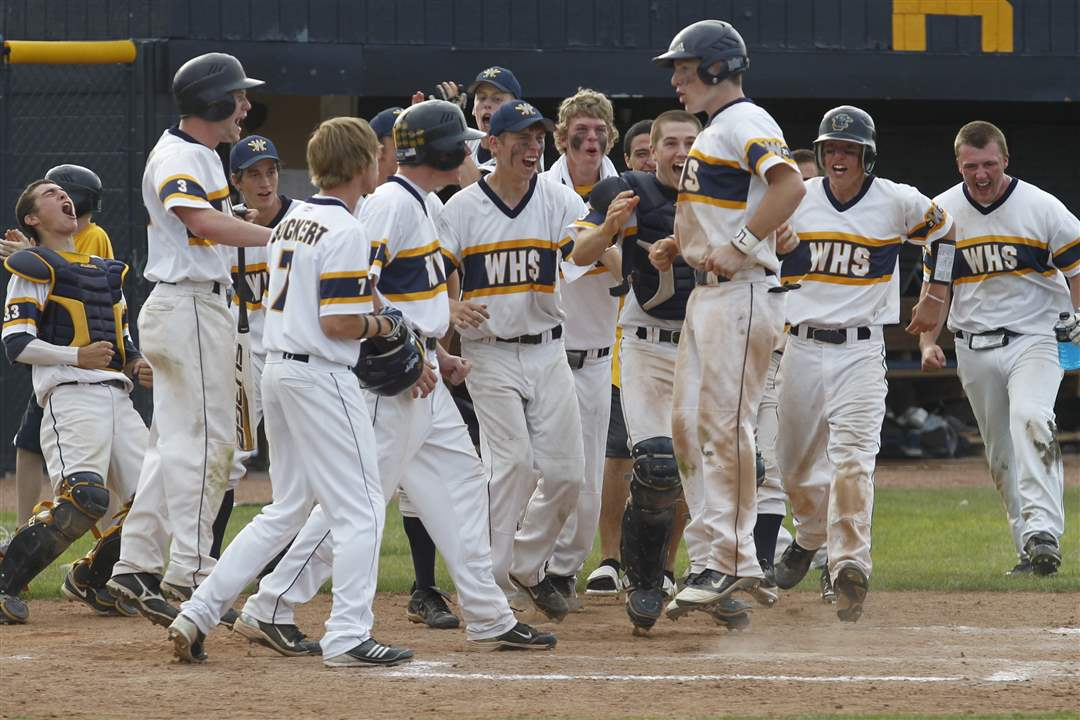 Whitmer-Start-City-League-Baseball-16
