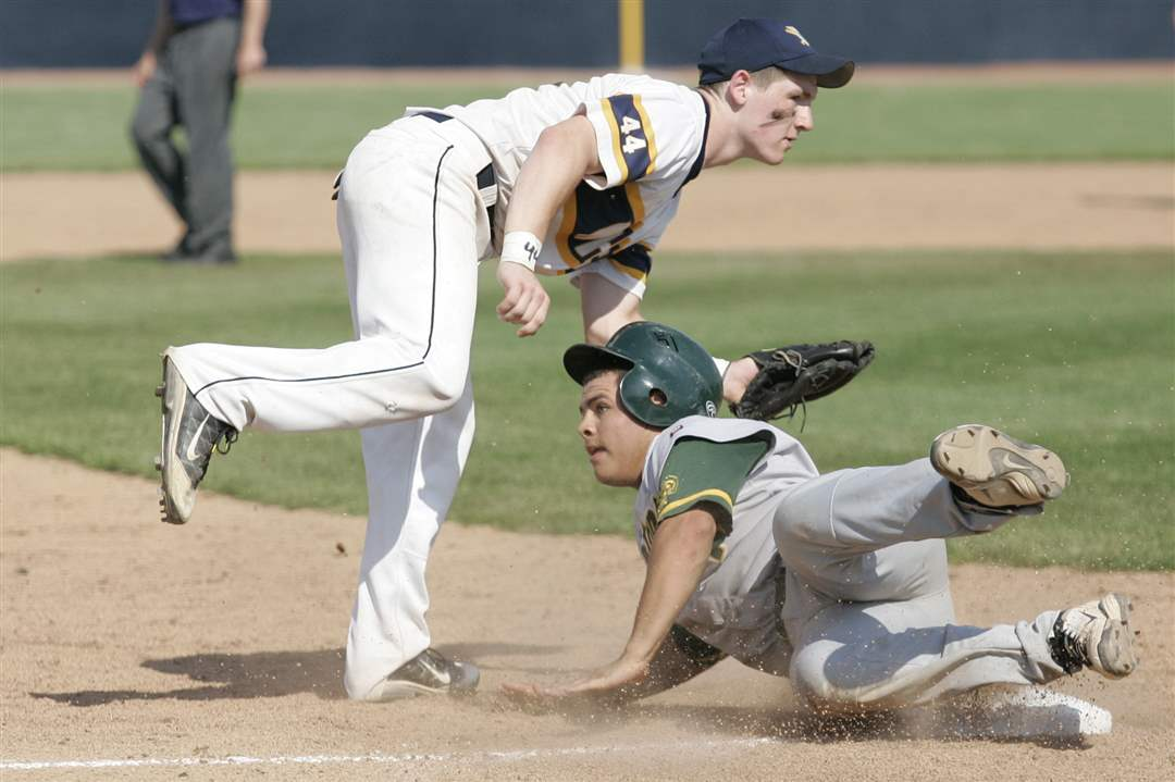 Whitmer-Start-City-League-Baseball-3