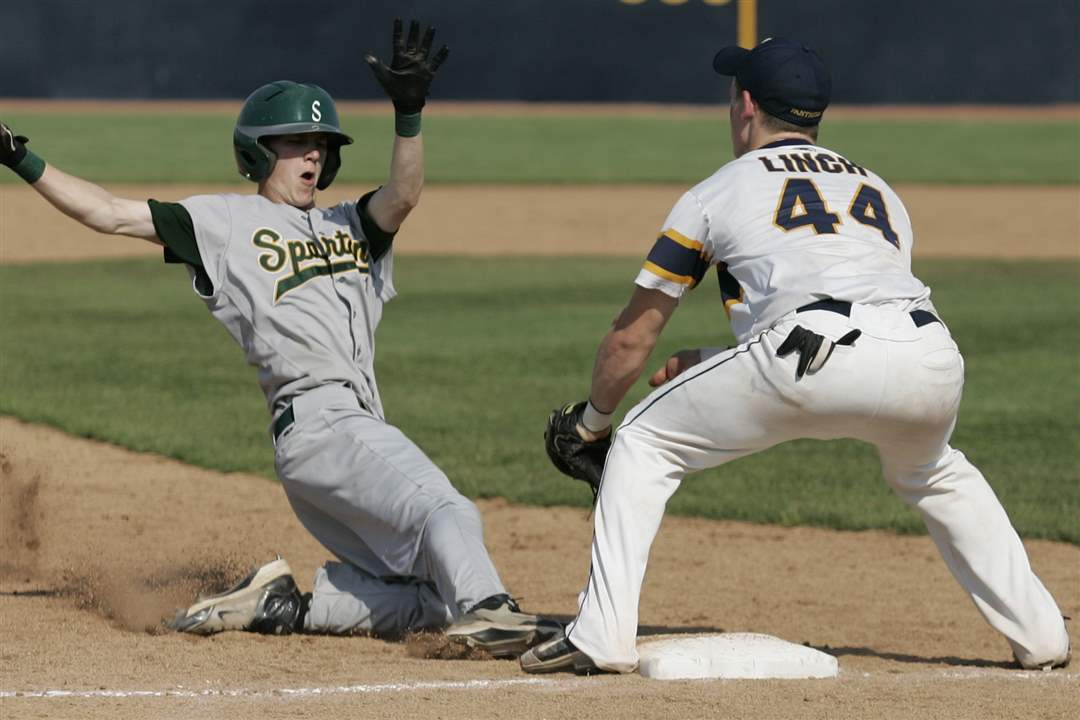 Whitmer-Start-City-League-Baseball-4
