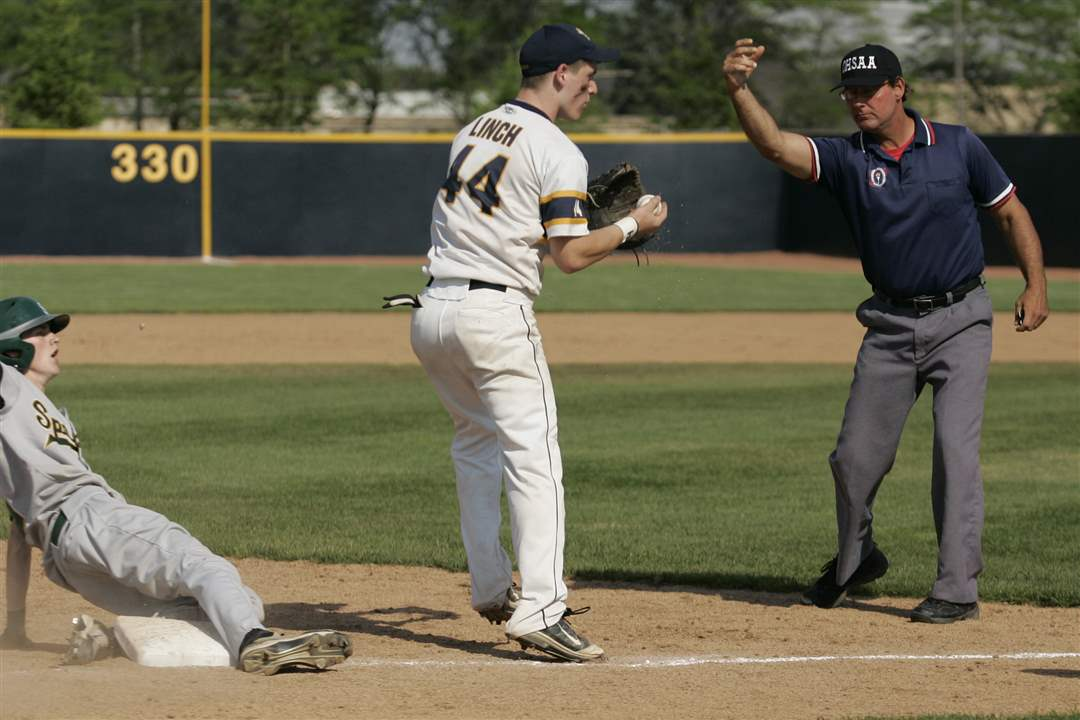 Whitmer-Start-City-League-Baseball-5