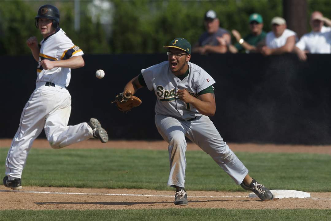 Whitmer-Start-City-League-Baseball-8