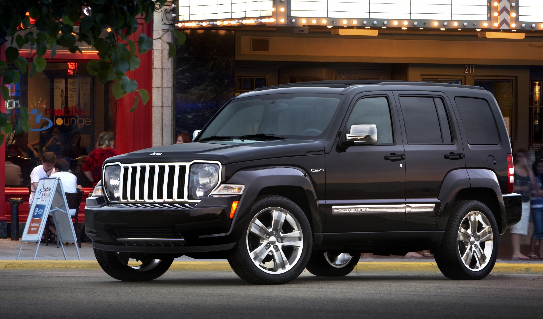 Image Gallery Jeep Auto Sales