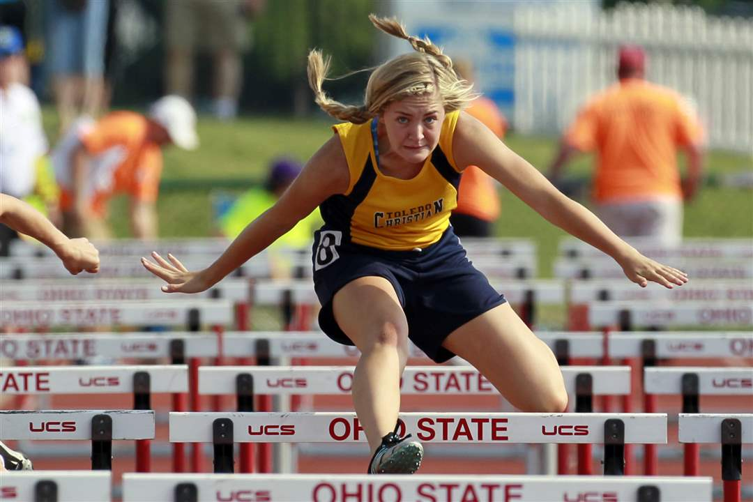 State-track-and-field-Columbus-10