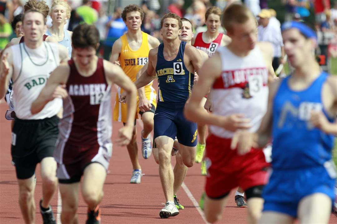 State-track-and-field-Columbus-11
