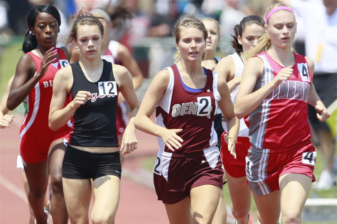 State-track-and-field-Columbus-15