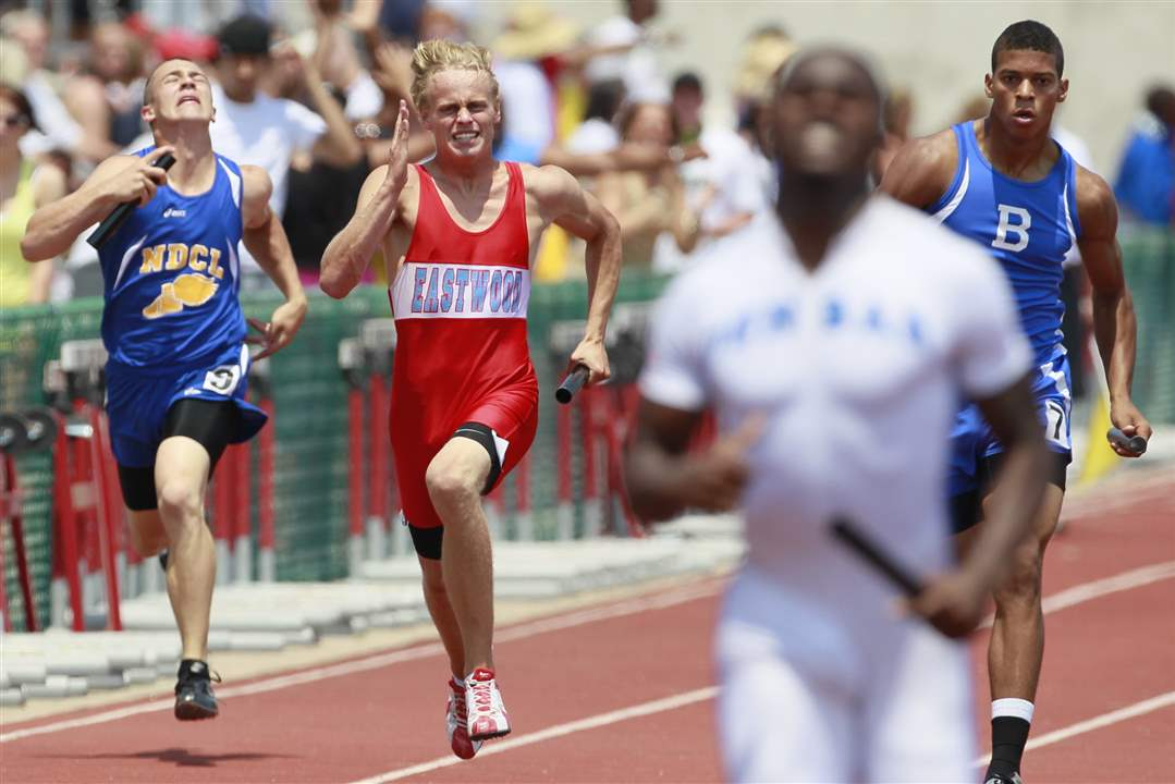 State-track-and-field-Columbus-17