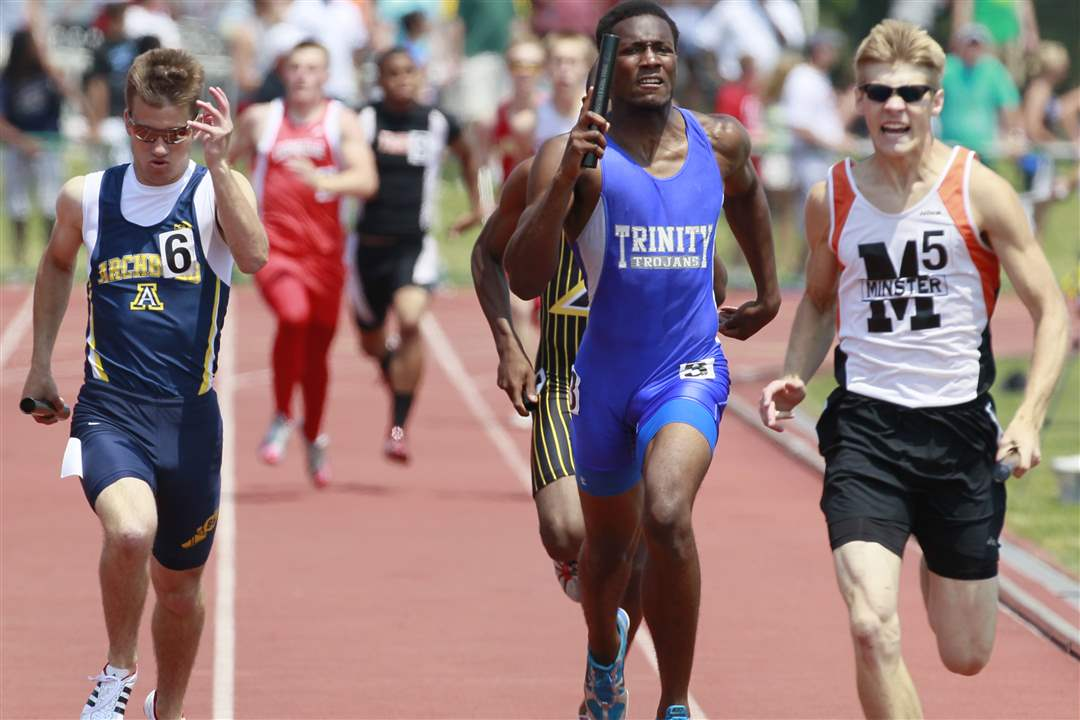 State-track-and-field-Columbus-18