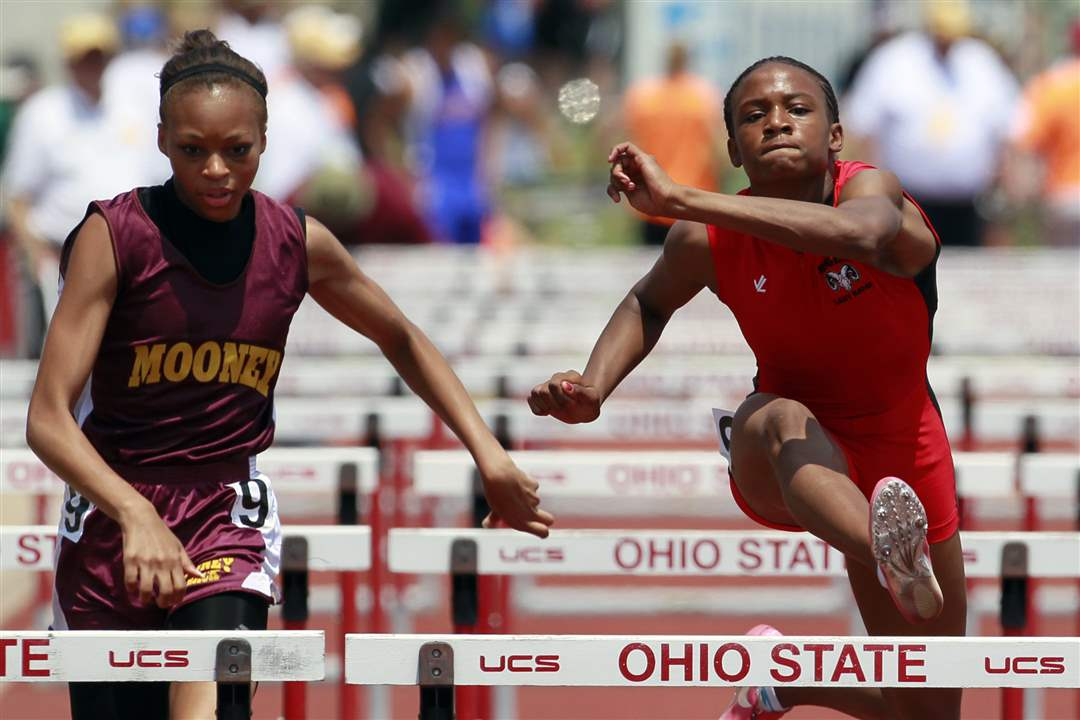 State-track-and-field-Columbus-20