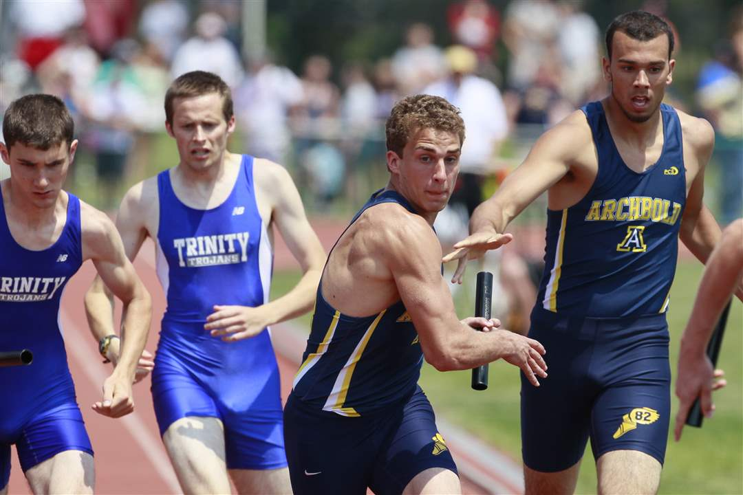 State-track-and-field-Columbus-21