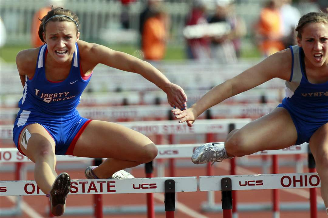 State-track-and-field-Columbus-9