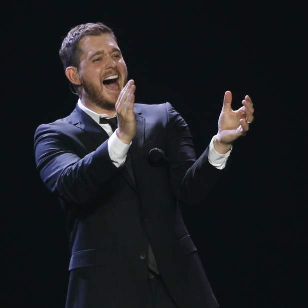 Michael-Buble-Huntington-1