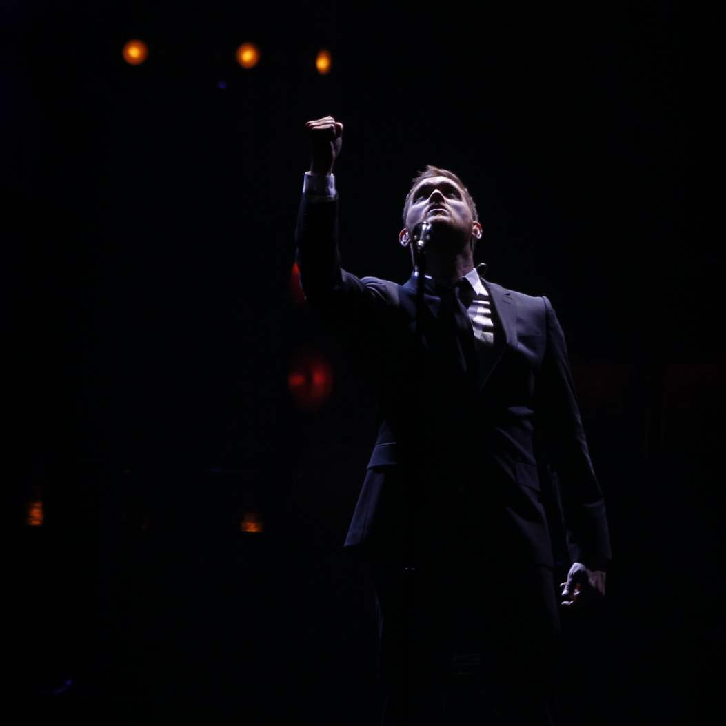Michael-Buble-Huntington-9