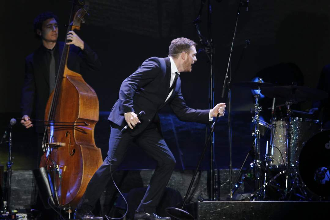 Michael-Buble-Huntington-7