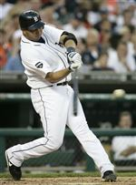 Jhonny-Peralta-Detroit-Tigers-Seattle-Mariners-6-12