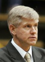 Jim-Welling-Central-Catholic-basketball-coach