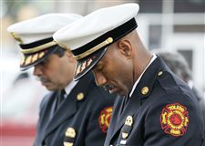 Assistant-Fire-Chief-Luis-Santiago-Deputy-Chief-Brian-Byrd-memorial-service