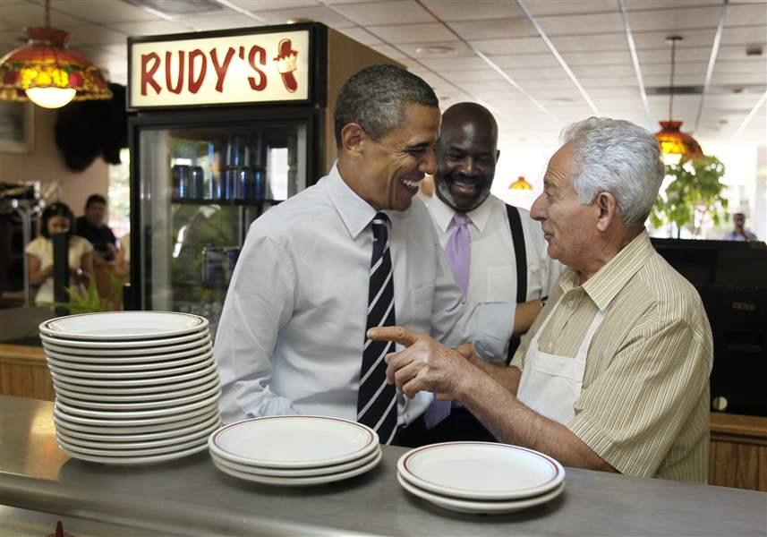 Rudy S Hot Dog Jobs