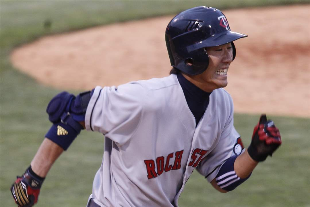 Mud-Hens-defeat-Rochester-2