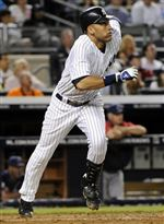 Derek-Jeter-hurt-fifth-inning