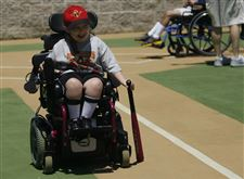 Alivianna-Gallup-Miracle-League