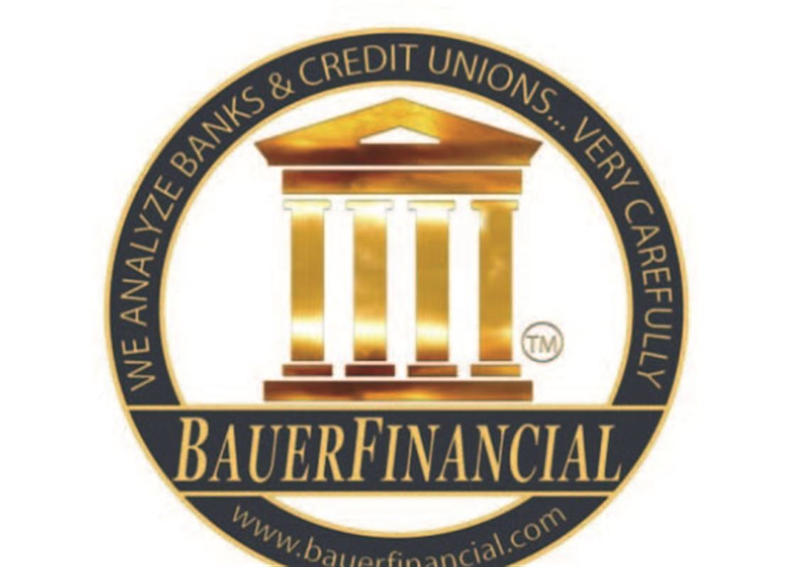 Ratings Firm Gives 2 Local Credit Unions Lowest Rank Toledo Blade