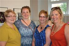 Barb-and-Jen-Christensen-Margo-Leininger-and-Leslie-Taylor