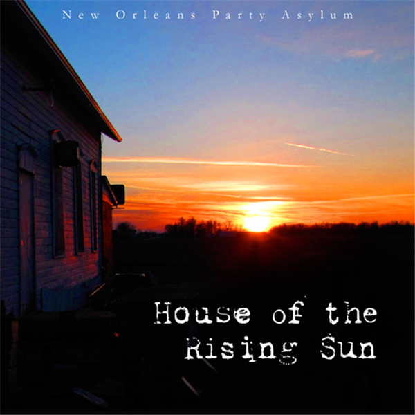 House-of-the-Rising-Sun