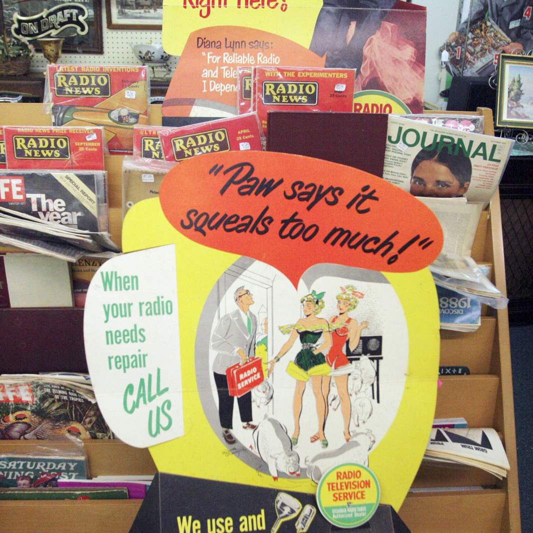Summertyme-vintage-signs