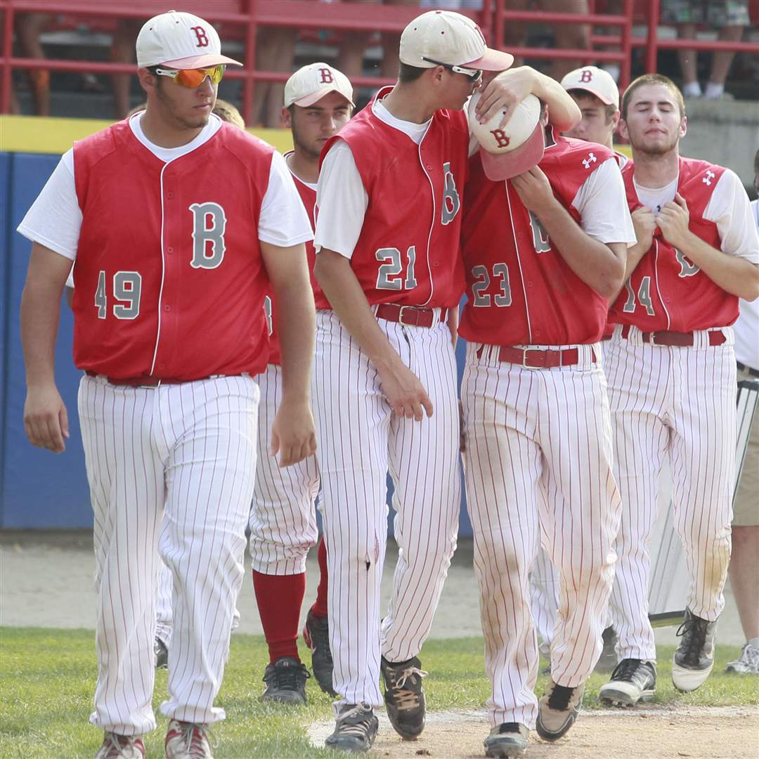 Bedford-baseball-state-title-loss-2