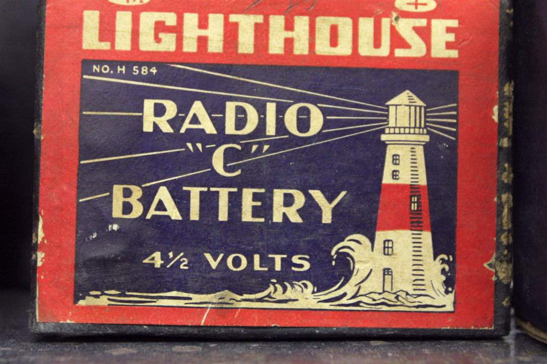 Summertyme-Lighthouse-battery